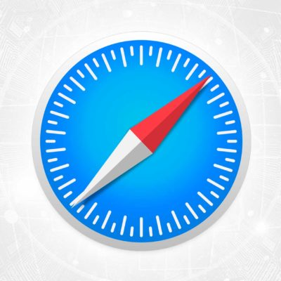 How To Change Default Browser Mac OS X And macOS