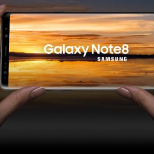 10 Samsung Galaxy Note 8 Features That You Need To Know About