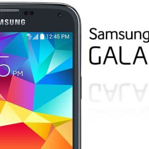 Samsung Galaxy S5 Review: The Cool New Features You Need To Know About (2014)