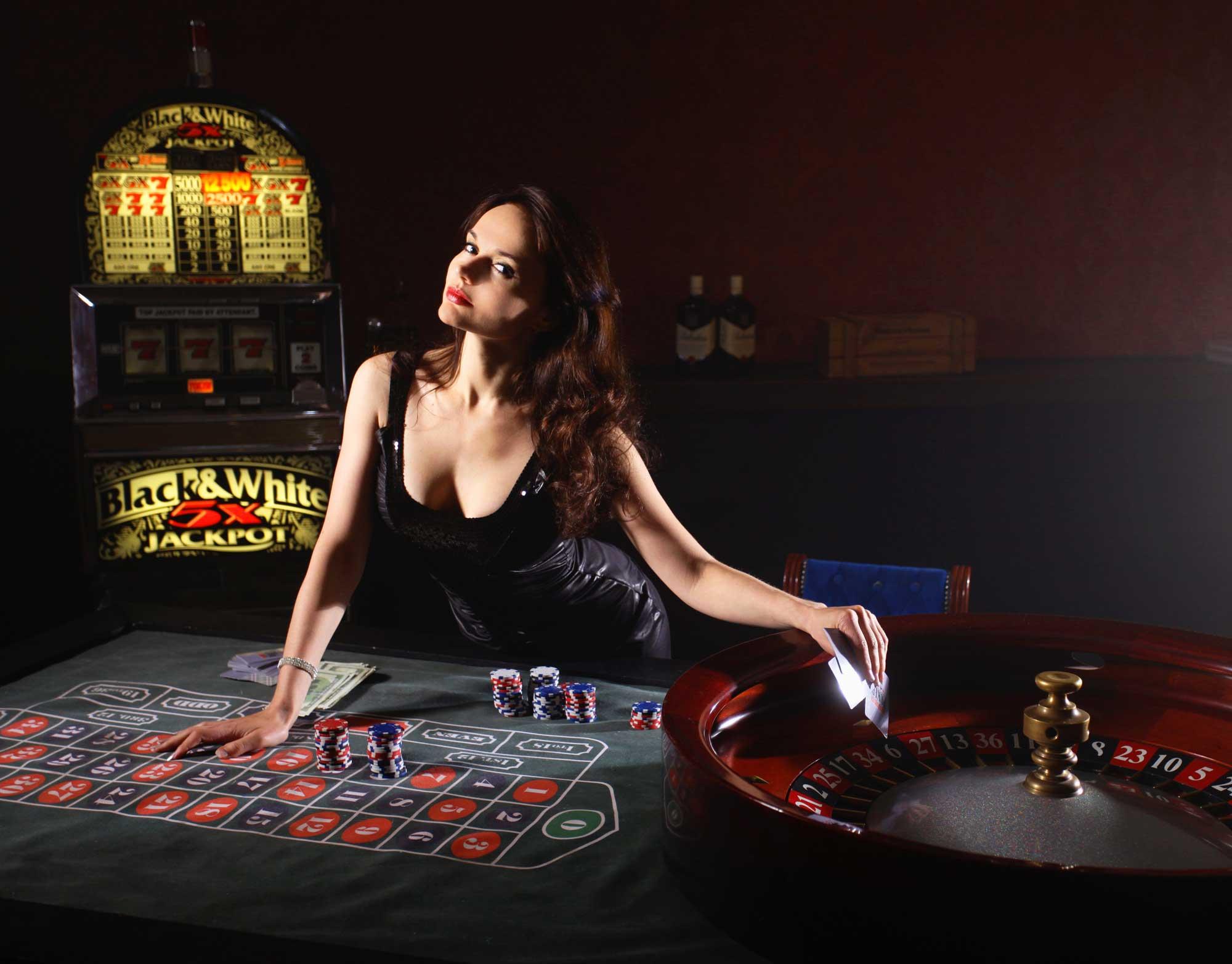 Casino secrets turning stone casino driving range