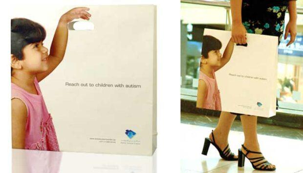 Dubai Autism Center: Reach Out To Children With Autism