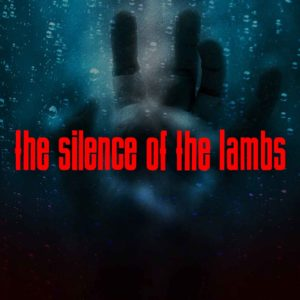 9 Eerie Silence Of The Lambs Quotes That Will Haunt You