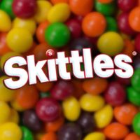 Why The Skittles Marketing Team Deserves A Raise For Their Innovative Social Media Strategy
