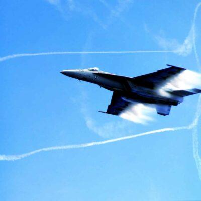 US Navy Sky Penis