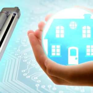 How Micro Linear Actuators Are Advancing Home Automation Technology