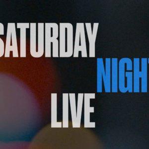 Amy Poehler and Seth Meyers Make Their SNL Weekend Update Debut (2006)