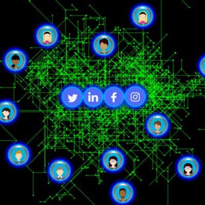 Social Media KPIs and Data