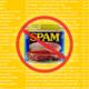 Anti Spam