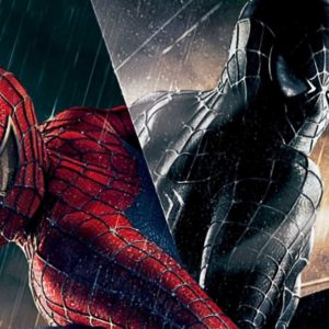 Spider-Man 3 Box Office Breaks Records With A $148 Million Weekend (2007)