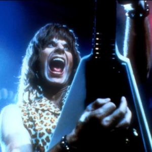 The 11 Best Nigel Tufnel Quotes from the Movie Spinal Tap
