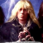 Spinal Tap Quotes