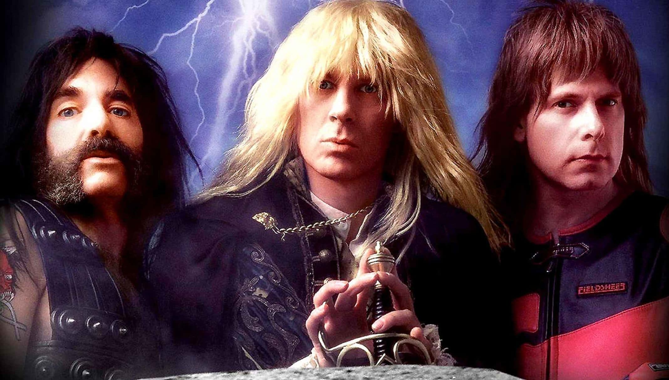 spinal tap full movie download