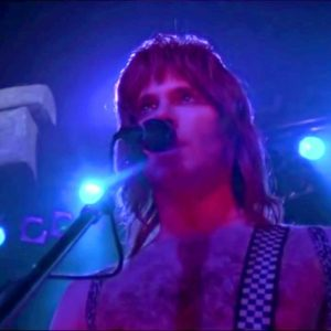 The Real Life Connection Between The Spinal Tap Stonehenge Scene And Black Sabbath