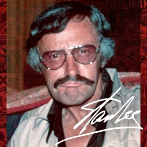 The 10 Most Expensive Stan Lee Collectibles On eBay