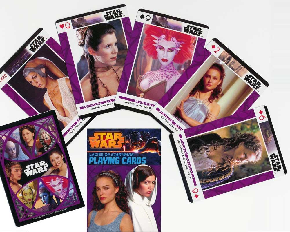 star-wars-ladies-cards-2013