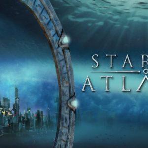 Dr. Carson Beckett to return in Stargate Atlantis Season 4