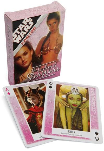 starwars-ladies-cards1