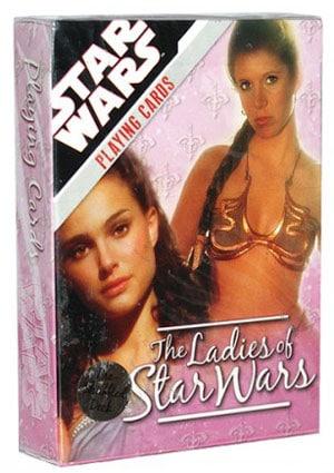 starwars-ladies-cards2
