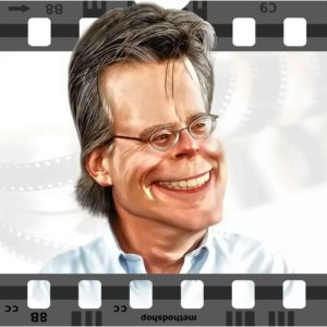 Stephen King: His Biggest Box Office Hits & Misses