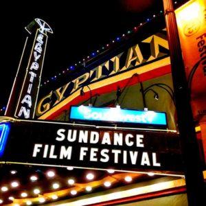 Sundance Survival Guide: 5 Essential Sundance Film Festival Tips
