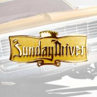 """Rockstar Games Releases """"Sunday Driver"""" Companion Lowrider Documentary For Grand Theft Auto"""