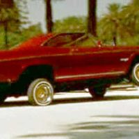Sunday Driver: Documentary Profiles Lowriding Subculture