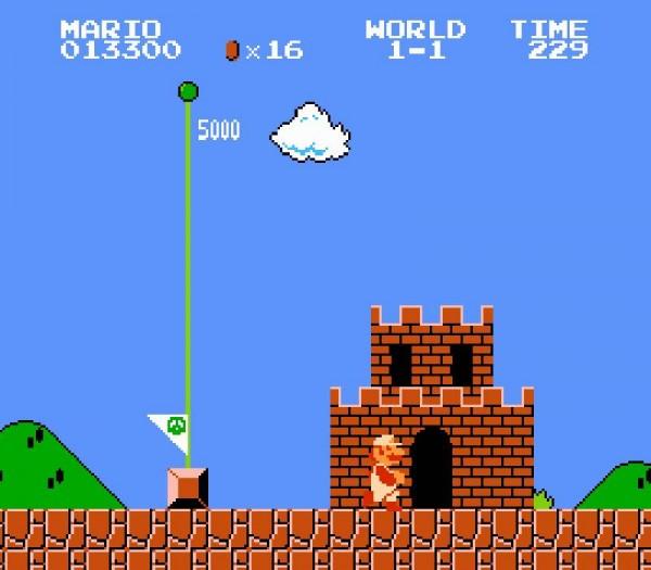 supermario-castle