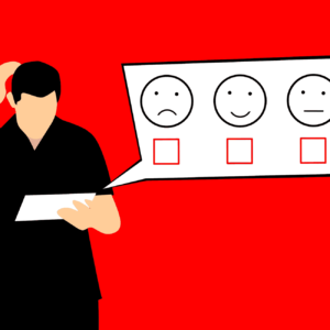 5 Steps For Creating An Effective Product Review Survey