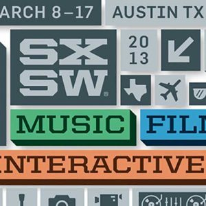 Top #Fail of #SXSW (and a Couple #unFAIL)