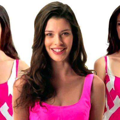 What Happens To The T-Mobile Girl If AT&T Buys T-Mobile?