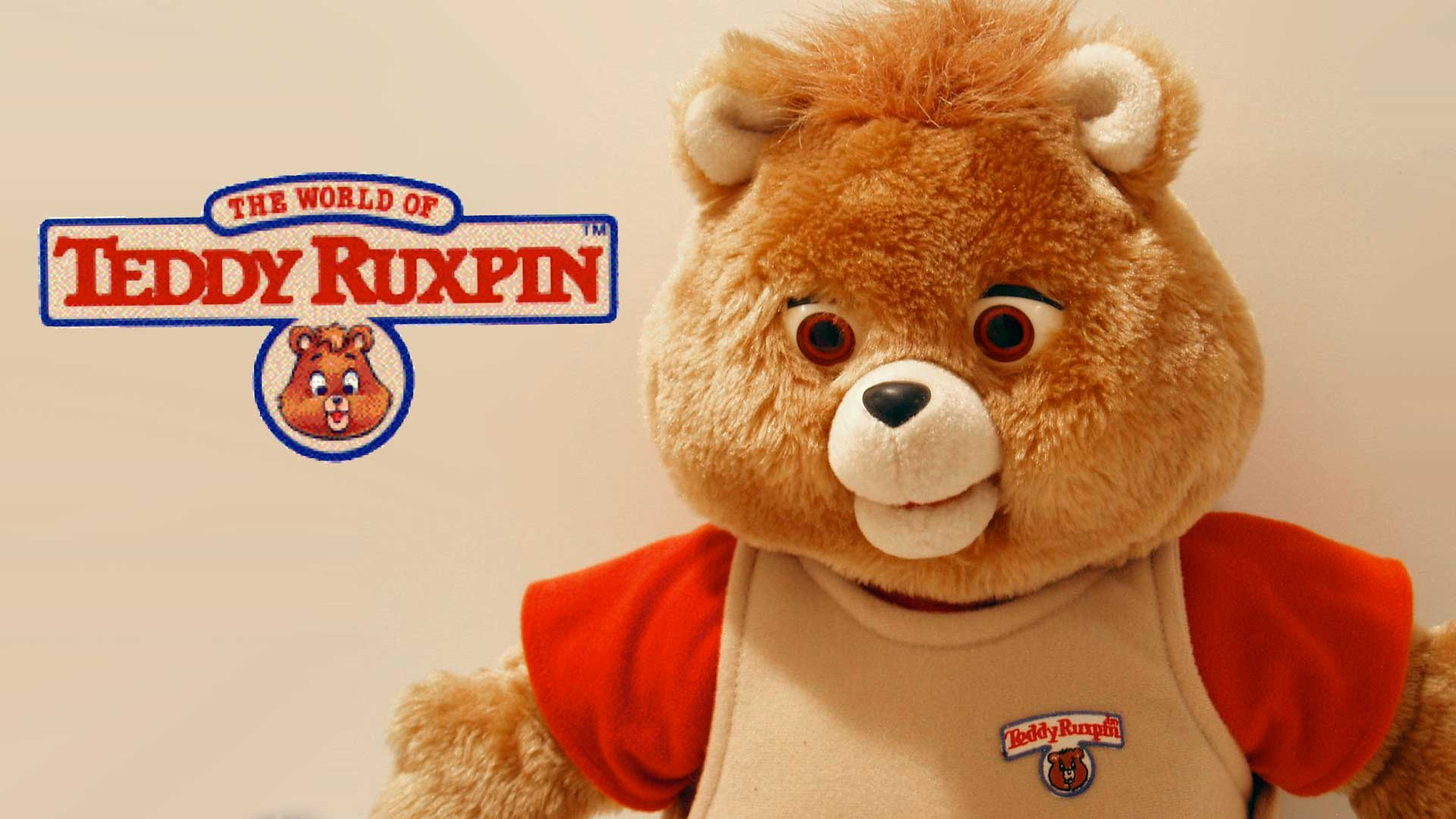 teddy-ruxpin-feature.jpg