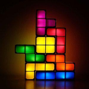 Tetris – Play Now For Free