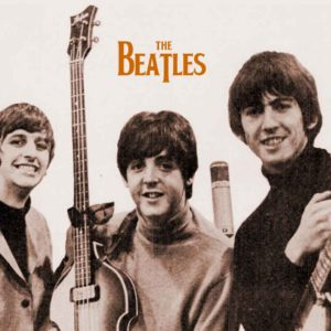 REPORT: A Deal to Bring The Beatles to iTunes is Imminent