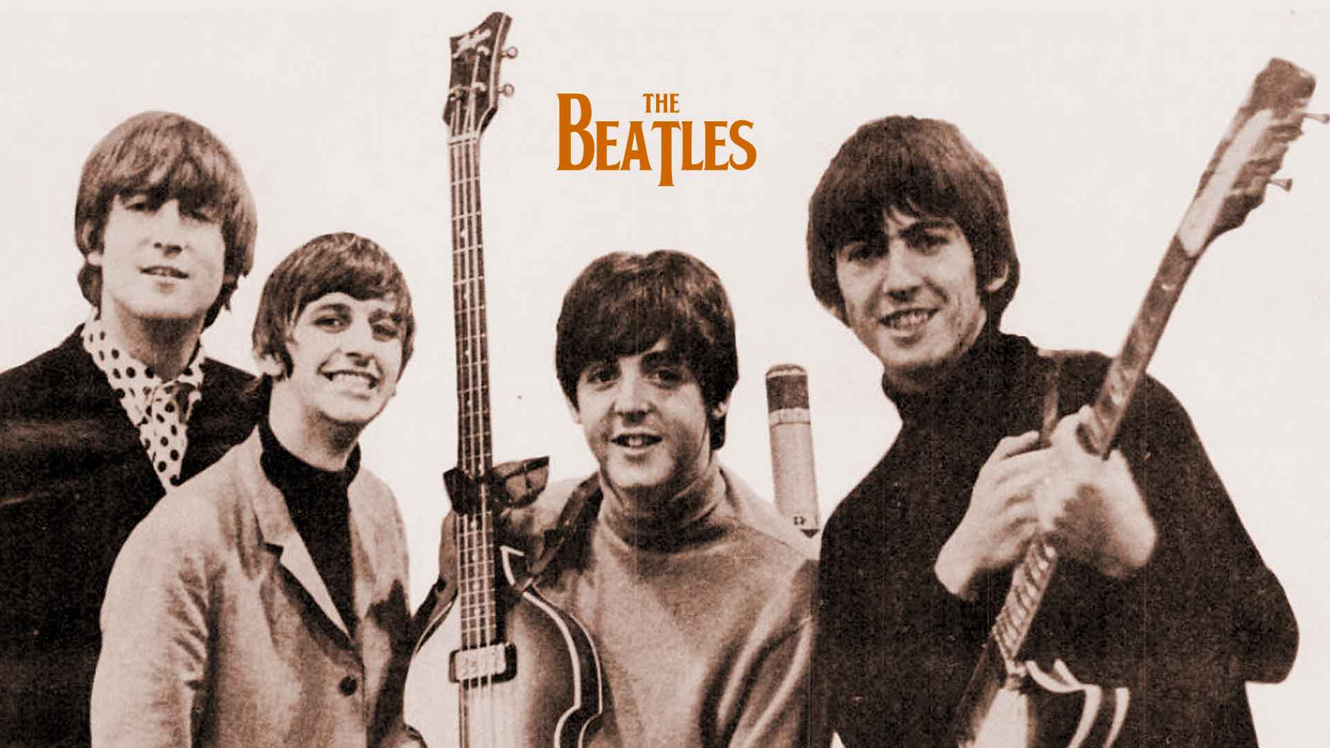 the beatles report Tweet with a location you can add location information to your tweets, such as your city or precise location, from the web and via third-party applications.