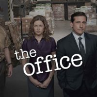 Jenna Fischer From NBC's 'The Office' Falls And Breaks Her Back At A New York City Nightclub