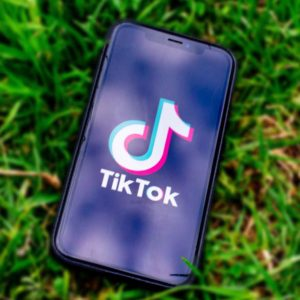Who Will Buy TikTok? Microsoft, Twitter, Facebook, Google, Oracle, Or Someone Else?