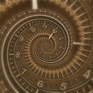 Time Travel Theory: 3 Popular Time Travel Theories Explained