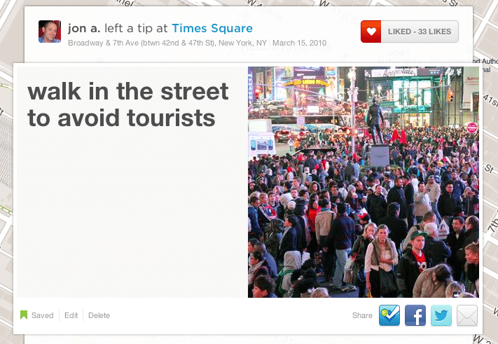 times-square-tip