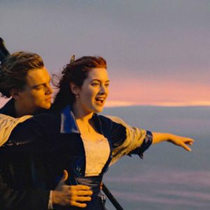 Titanic Quotes: Never Let Go Of These 15 Famous Titanic Quotes