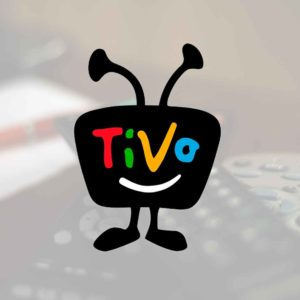 TiVo Announces New DVR With Mobile Streaming Called TiVo Roamio (2013)