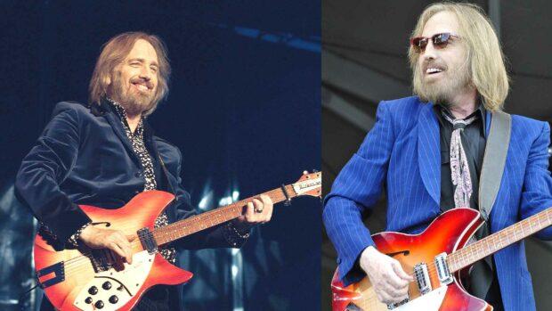 Tom Petty Songs