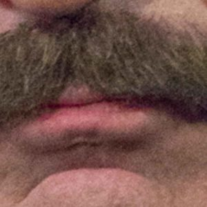 Celebrity Mustache Quiz: How Well Do You Know These Famous 'Staches?
