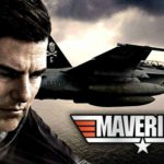 The Top Gun Maverick Trailer Takes Us Back To The Danger Zone