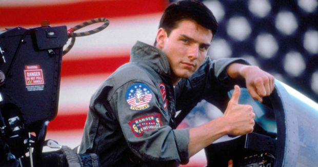 Top Gun Quotes - The Best Top Gun Movie Quotes From The Top Gun Cast