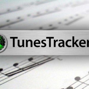 TunesTracker: Get alerts when the iTunes Store has music you want