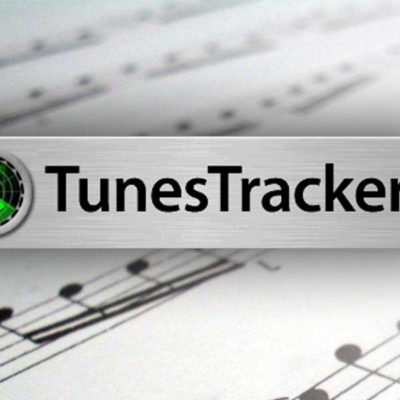 TunesTracker