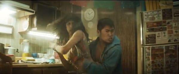 why the djsnake amp liljon turndownforwhat musicvideo