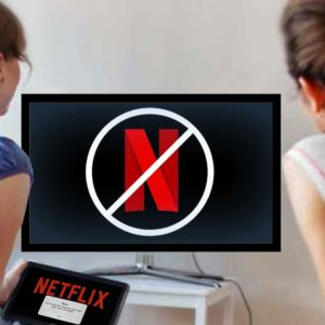 Why Both Your Netflix Samsung TV And Netflix Roku Apps May No Longer Work Starting Dec 1st