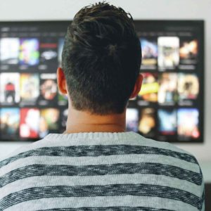 OTT vs CTV: They're NOT The Same, But What's The Difference?