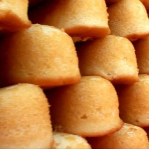 The End of the Twinkie as we Know it - Hostess to Close